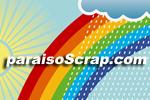 ParaisoScrap