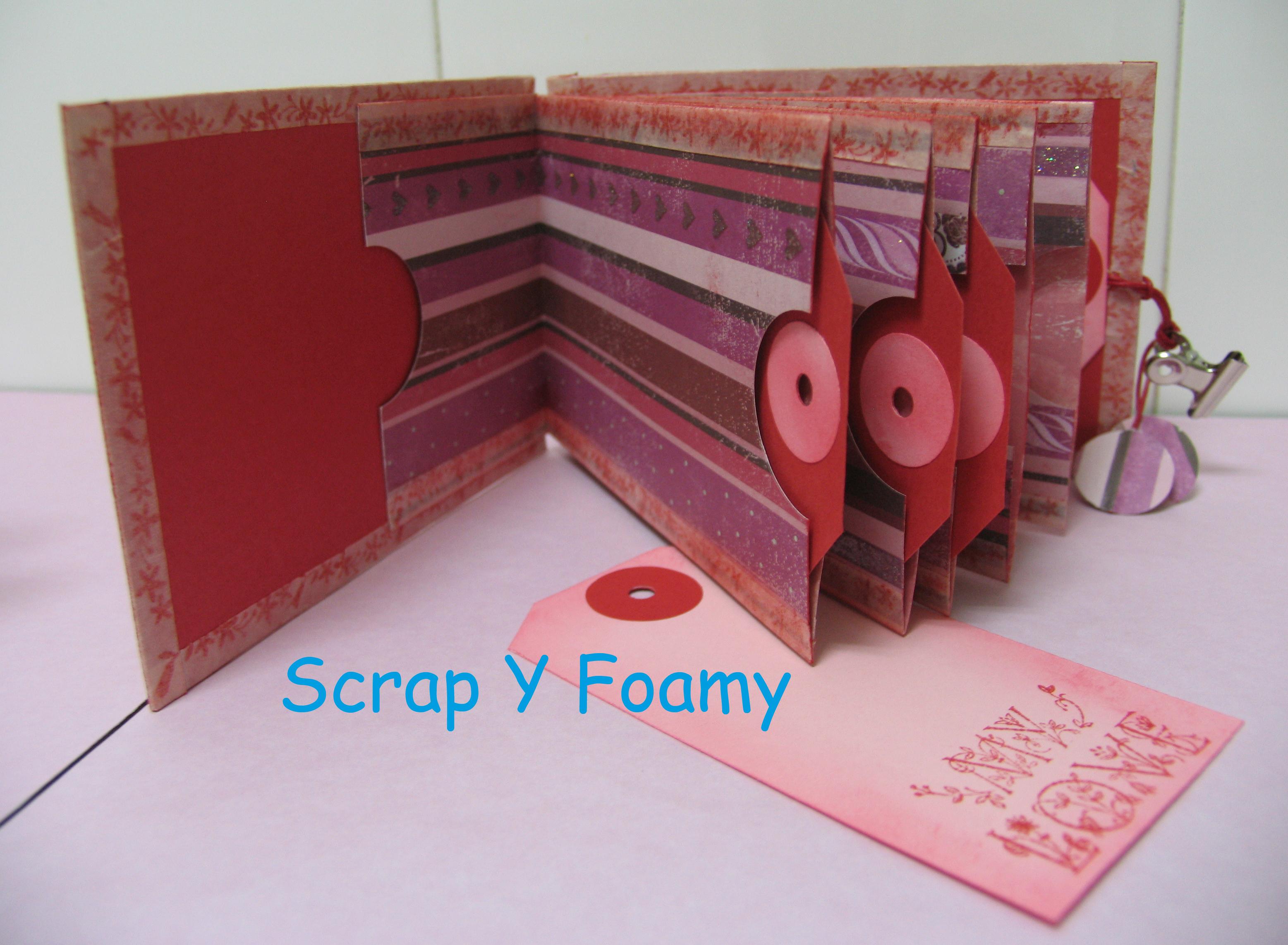 taller mini 7 tags para san valent n scrap y foamy rh scrapyfoamy wordpress  com Manualidades