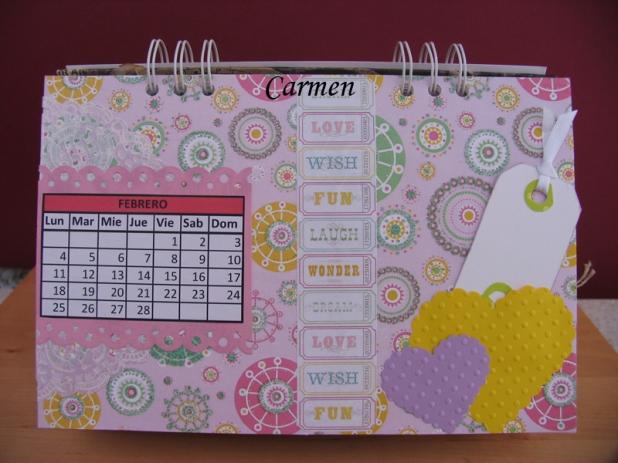 Calendario_005x