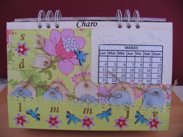 Calendario_006x