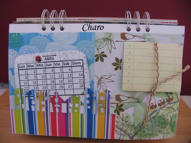 Calendario_007x