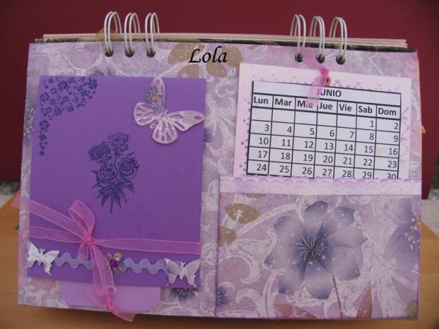 Calendario_009x
