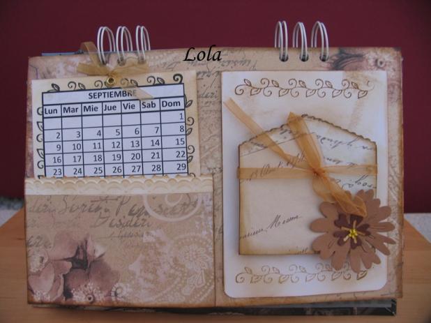 Calendario_012x