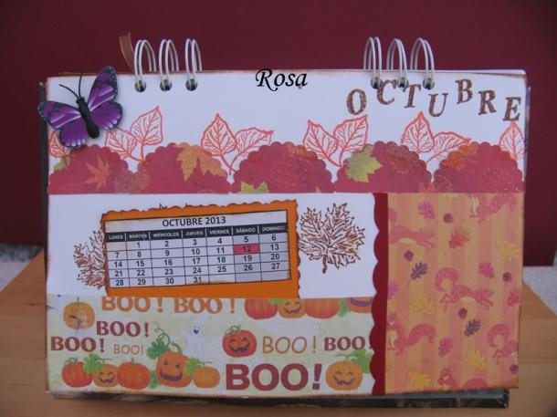Calendario_013x