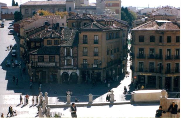 Garabatos_Segovia