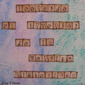 LibroViajero_023bx