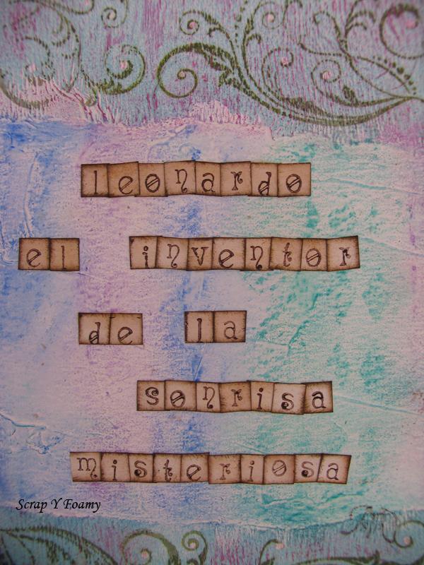 LibroViajero_023x