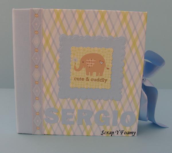MiniAlbum_Sergio2_003x