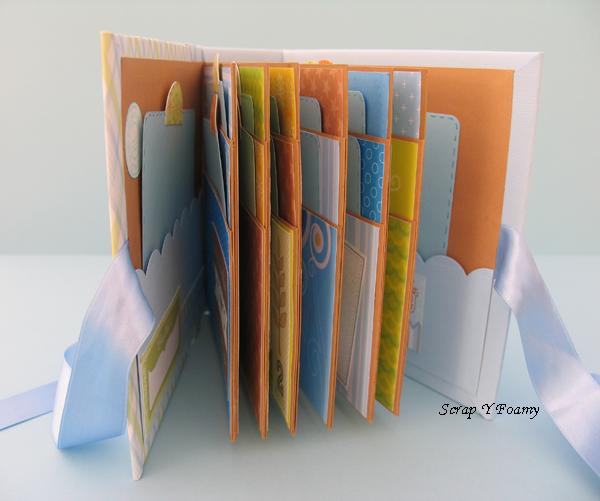 MiniAlbum_Sergio2_005x