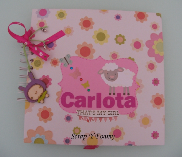 Album_Carlota3_001x