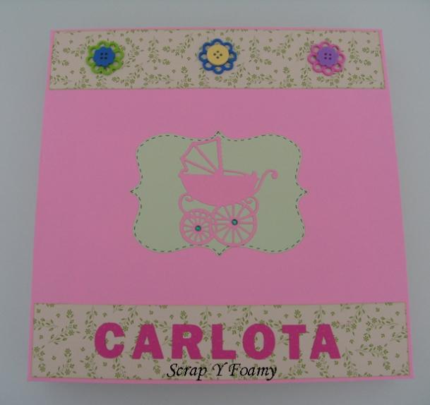 Mini_Carlota2_011x