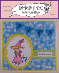 IMAGINANDO600_Taller_001