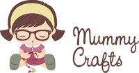 Mummy Crafts