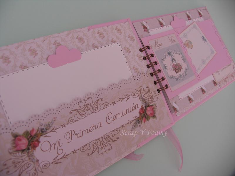 Hojas en word decoradas for Paginas decoradas