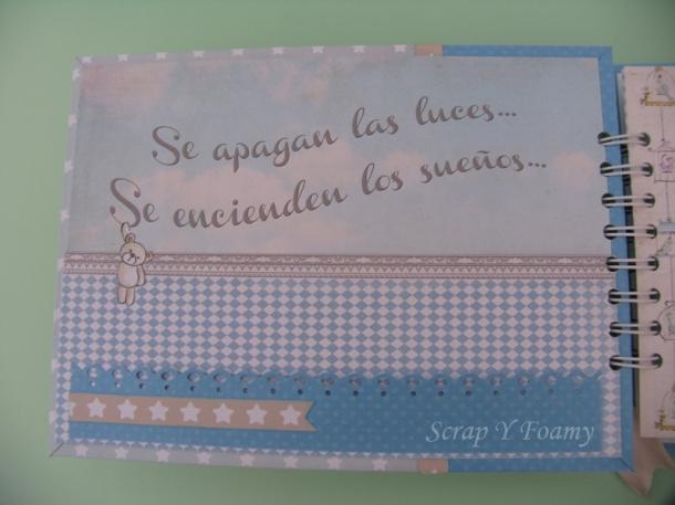 LibroFirmasEzequiel_003x
