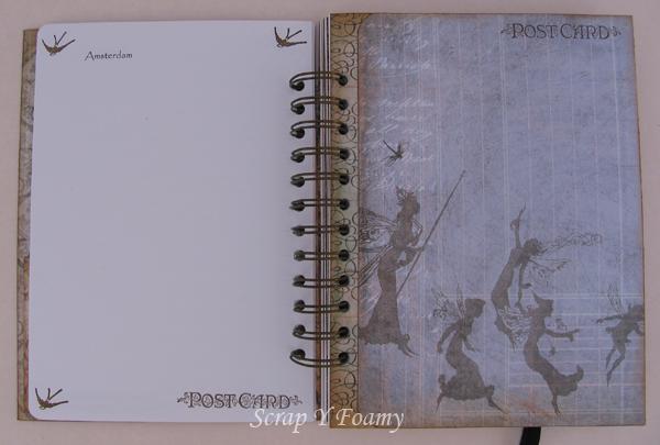 CuadernoViajeAmsterdam_011x