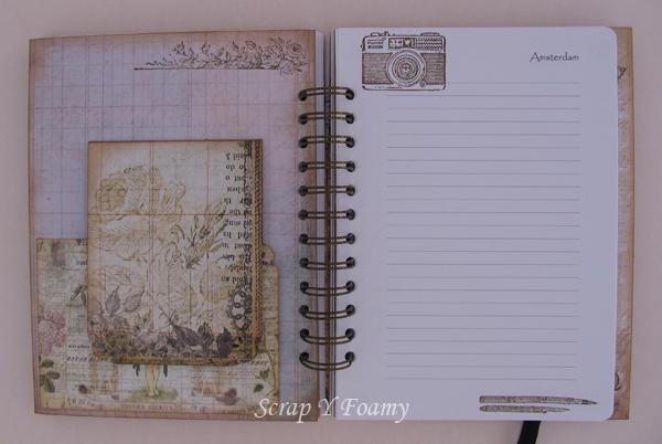 CuadernoViajeAmsterdam_018x