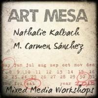 ArtMesa 2015