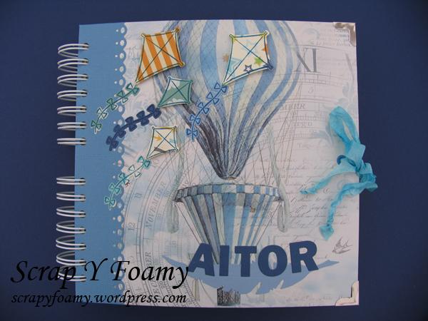 AlbumAitor_002x
