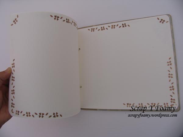 LibroFirmasBodaDayka_007x