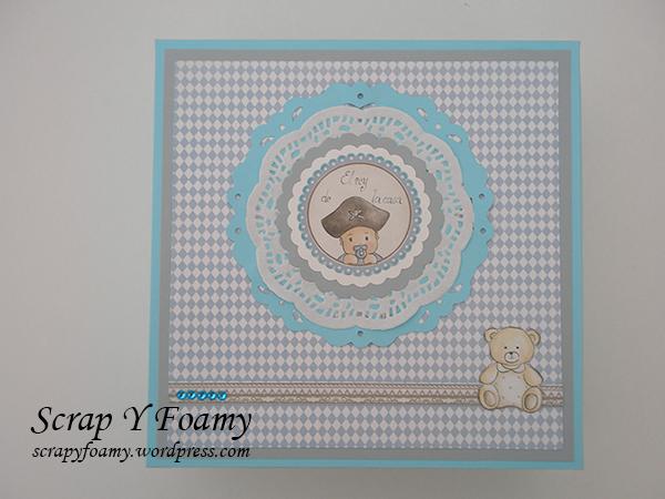 minialbumdaykachico2015_003x