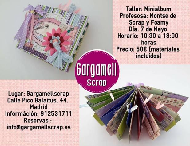 Taller_20160507_Gargamellscrap