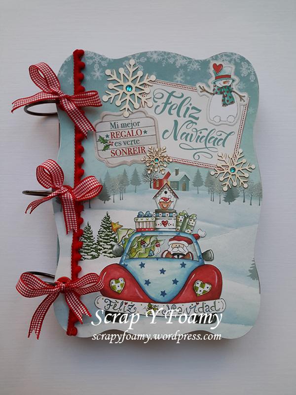 dulcenavidad2_001x
